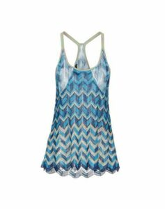 BCBGMAXAZRIA TOPWEAR Tops Women on YOOX.COM