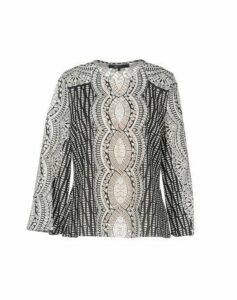 BCBGMAXAZRIA SHIRTS Blouses Women on YOOX.COM