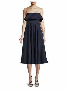 Campbell Midi Dress