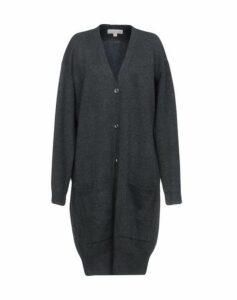 MICHAEL MICHAEL KORS KNITWEAR Cardigans Women on YOOX.COM