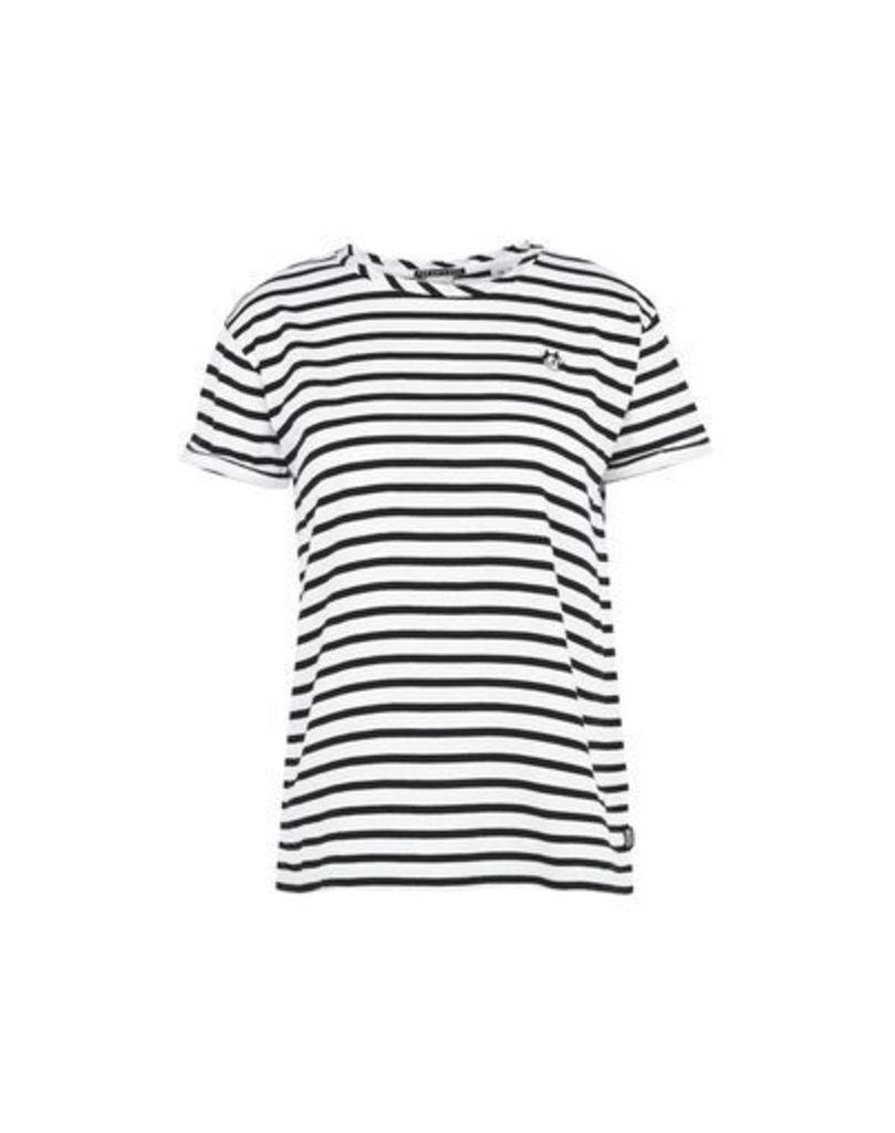 SCOTCH & SODA TOPWEAR T-shirts Women on YOOX.COM