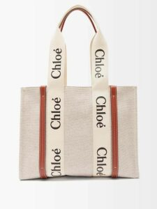 Charles Jeffrey Loverboy - Circle And Sun Graphic Knitted Top - Womens - Blue