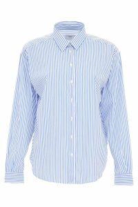 Closed Striped Aloise Shirt