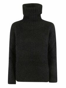 Blugirl Turtleneck Sweater