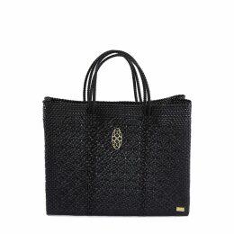 MUZA - Grey Denim Knee Length Dress