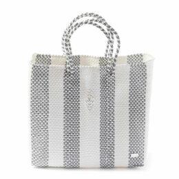 Bo Carter - Elara Dress Aqua