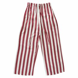 Meem Label - Casee Grey Maxi Dress