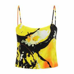 Meem Label - Carli Plum Dress