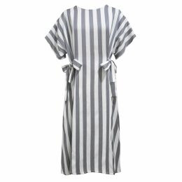 Meem Label - Casee Tan Maxi Dress