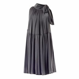 Meem Label - Carli Grey Dress