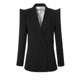 My Galavant by Tramp In Disguise - Mot Mot Wrap Dress