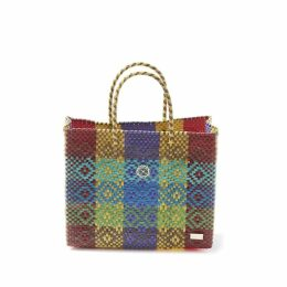 FG Atelier - Grey and White Mélange Stretch Jersey Sweater