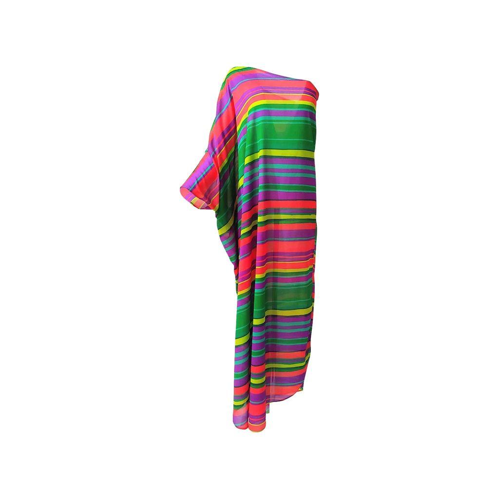 Bo Carter - Kore Skirt