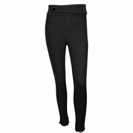 ShotOf - Violet Kimono