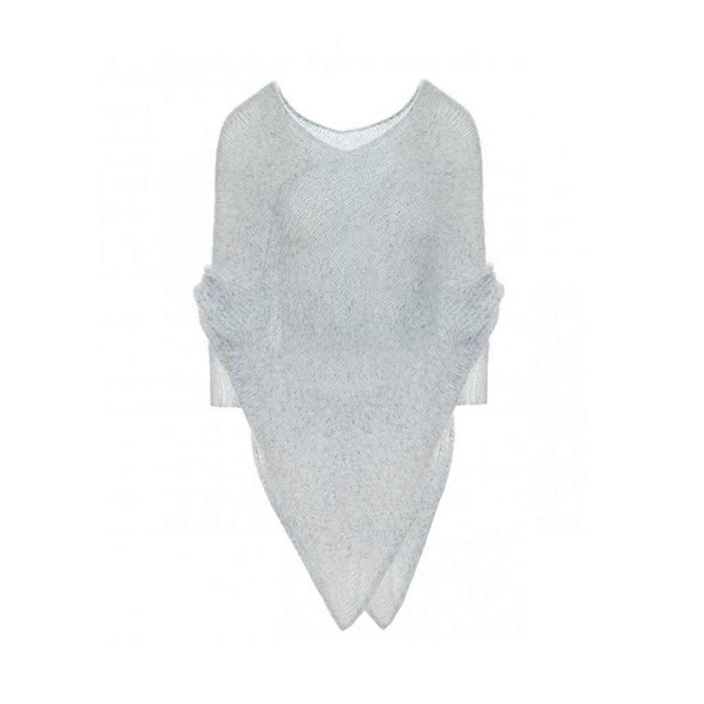 AEMILIA COUTURE - Ariana Emerald Night Gown