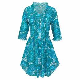 Nine to Five - City Bag Havn Silver Lining