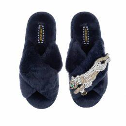 Nine to Five - City Bag Havn Black Lights