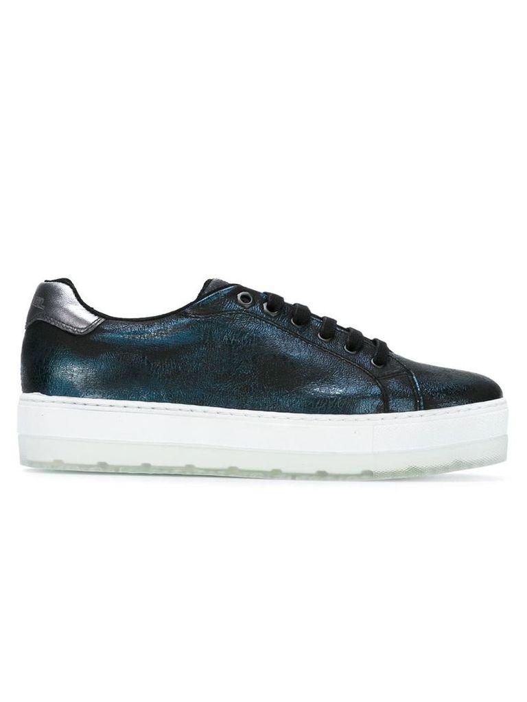 Diesel Sandy sneakers - Blue