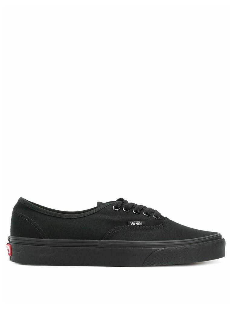 Vans Authentic sneakers - Black