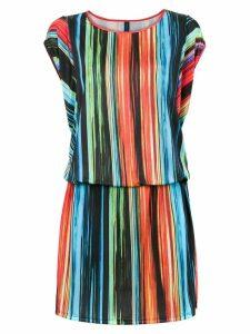 Lygia & Nanny Irene dress - Multicolour