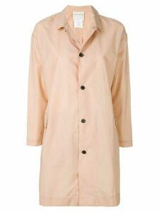 Stephan Schneider Uptight coat - Neutrals