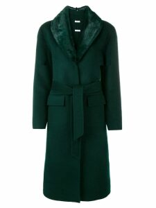 P.A.R.O.S.H. Lover coat - Green