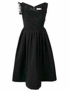 Preen By Thornton Bregazzi Una dress - Black