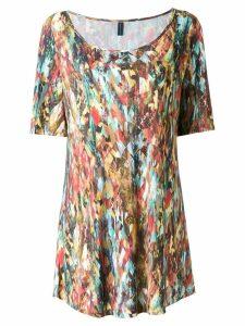 Lygia & Nanny printed tunic - Multicolour