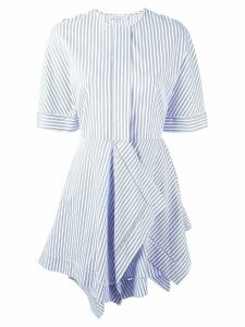 JW Anderson handkerchief dress - White