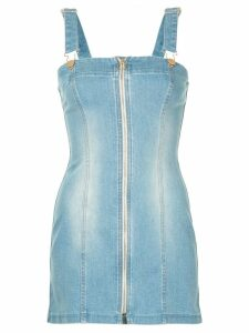 Alice Mccall Hello It's Me dress - Blue