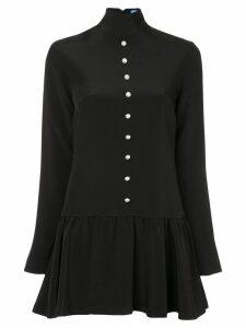 Macgraw Navigation dress - Black