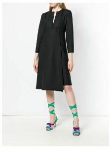Gianluca Capannolo Dorothy dress - Black