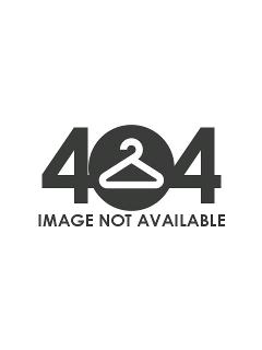 Attico jacquard maxi robe dress - Multicolour