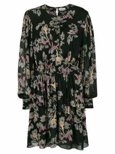 Isabel Marant Étoile Java dress - Black