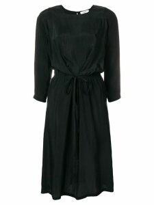 Humanoid Ploy dress - Black