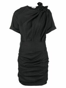 Isabel Marant Étoile Oria dress - Black
