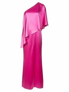 Zac Zac Posen Isabella gown - Pink