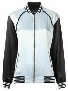 Tufi Duek bomber jacket - 33714