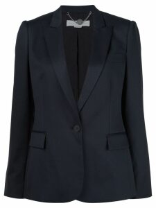Stella McCartney 'Iris' blazer - Black