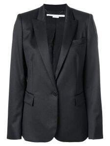 Stella McCartney Mattea blazer - Black