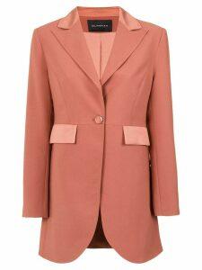 Olympiah Juanita blazer - Pink
