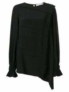 Preen Line Liana top - Black