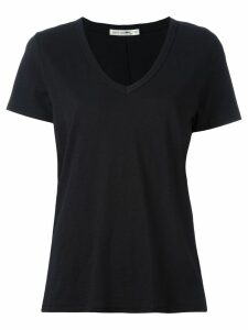 Rag & Bone The T-shirt - Black