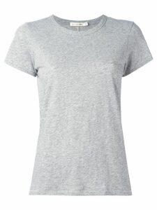 Rag & Bone The T-shirt - Grey