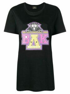Balmain x Beyonce T-shirt - Black