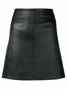 Joseph Holt skirt - Black