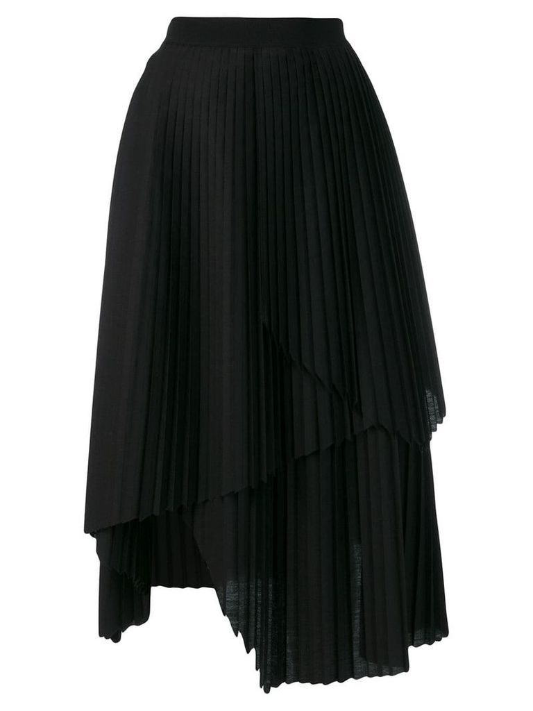 Vivetta Seginus skirt - Black