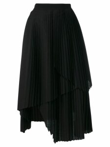 Vivetta Seginus skirt - Black