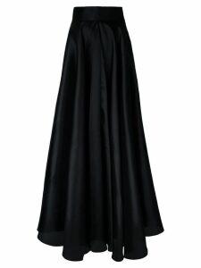 Bambah Cinderella skirt - Black