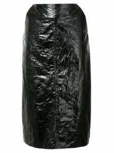 Georgia Alice Naughty skirt - Black